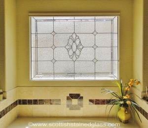 Home; Stained Glass Bathroom Windows. Previous Next · CSSG 22: CSSG 22.  CSSG 21