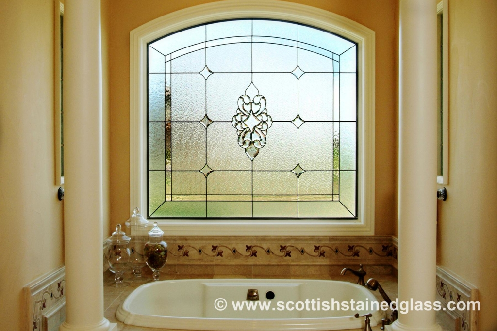 . Colorado Springs Stained Glass Colorado Springs Stained Glass Styles
