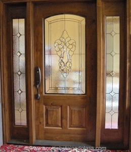 And What About Kitchen Cabinet Stained Glass Doors, Colorado Springs? Do  You Feel Jazzed At The Thought Of What They Might Do To Your Basic, U201cin  Dire Need ...
