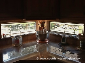 Home; Stained Glass Kitchen Windows. Previous Next · CSSG 66: CSSG 66. CSSG  65
