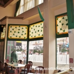 colorado-springs-commercial-stained-glass-002
