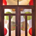 colorado-springs-commercial-stained-glass-008