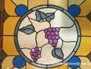 stained glass remodeling and restoration colorado springs