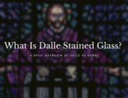 dalle stained glass colorado springs